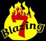 Blazing 7