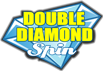 Double Diamond Spin