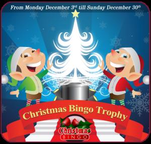Xmas-Bingo-Trophy2