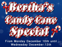 bertha-candy
